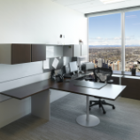Office - Typical 2