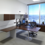 Office - Typical 3